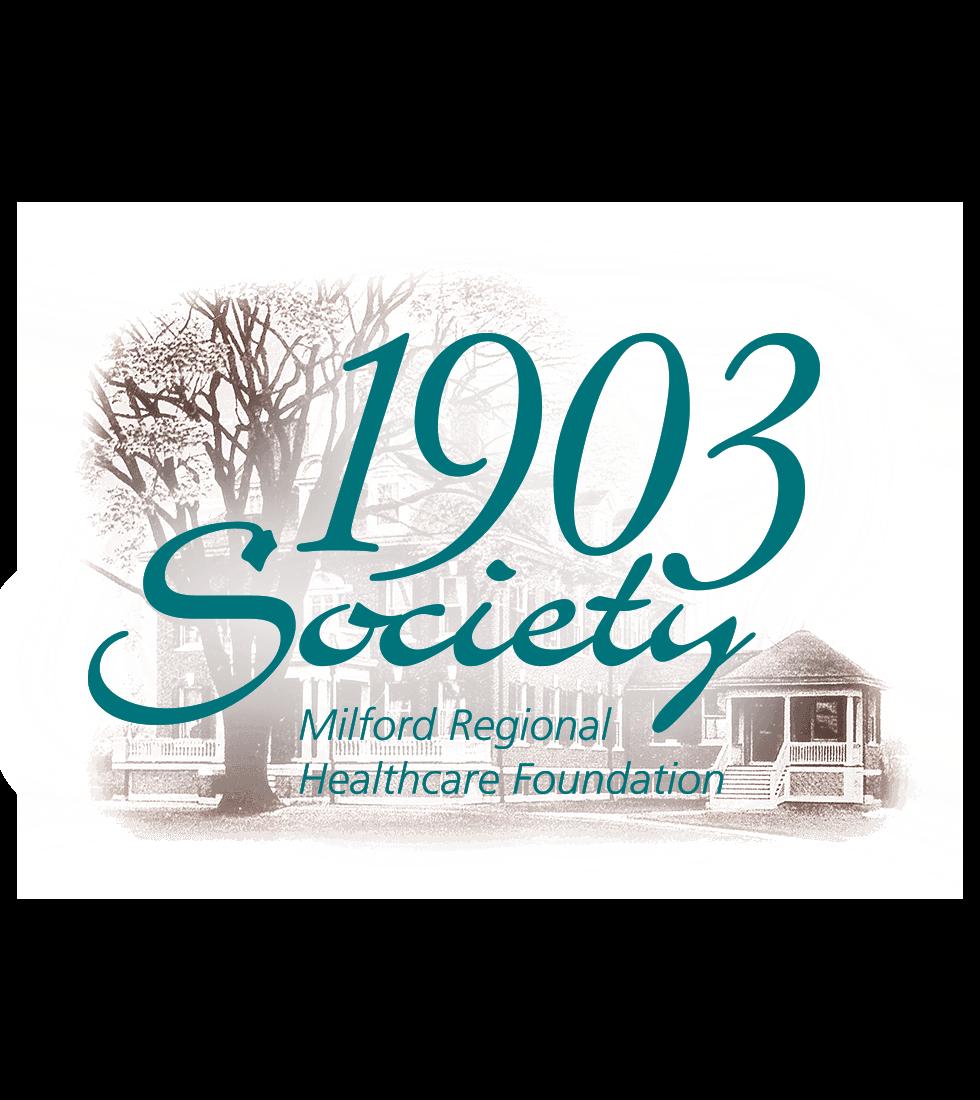 1903 Society