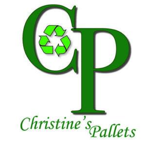 Christine's_Pallets_logocolor